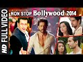 Download Lagu Exclusive : Non Stop Bollywood 2014 (Full Video HD) | T- Series Mp3 Free