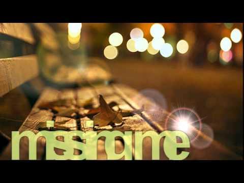 ♫ 'Missing Me - RJ Helton