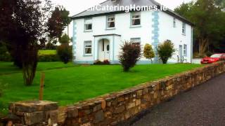 Cootehill Ireland  City pictures : Huntsmans Lodge Self Catering Cootehill Cavan Ireland
