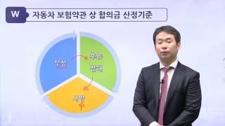 #9 주간금융보험동향, 2017년 3월 1주차