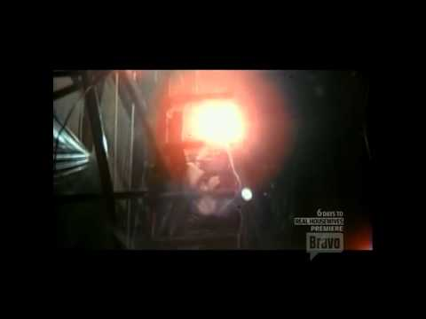 Download 100 Scariest Movie Moments-Don't Look Now HD Mp4 3GP Video and MP3