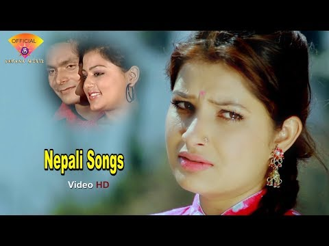 (Bishnu Majhi's  New Lok Dohori Song 2018 |  New Nepali Song 2075 | Jale Rumal | Manko jhaliko - Duration: 18 minutes.)