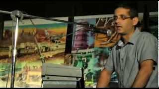 ערב שירי חיים חפר, 2012(2 סרטונים)