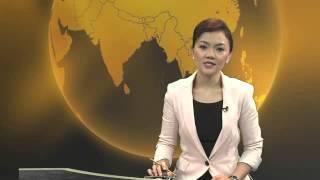 CEO Của Vietcombank Trở Thành Phó Thống đốc NHNN