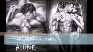Nonton Katra   Full Hd Song   Ankit Tiwari   Alone  2015  Film Subtitle Indonesia Streaming Movie Download