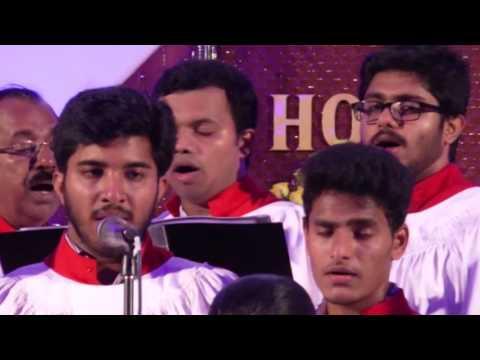 Video Gaanam Oru Nava Gaanam download in MP3, 3GP, MP4, WEBM, AVI, FLV January 2017