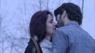 Nonton Katrina Kaif Kiss In Fitoor Hd Film Subtitle Indonesia Streaming Movie Download