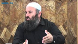 Ndalemi në Aktualitete - Hoxhë Bekir Halimi