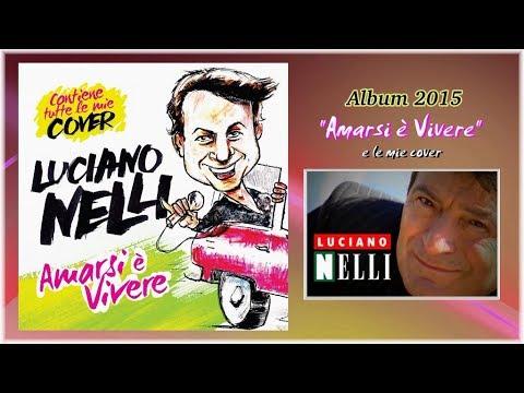 Album 2015 - Presentazione CD 2015