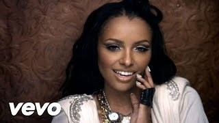 Kat Graham - Wanna Say