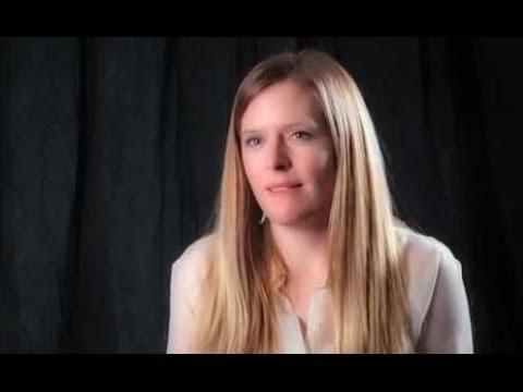 Dania Wilson, Dean of Students (former English Teacher), Urbandale High School