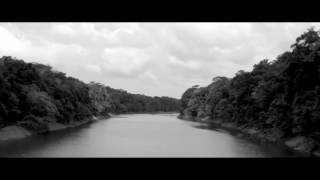 Nonton Embrace Of The Serpent  2015   Yakruna Dream Sequence Film Subtitle Indonesia Streaming Movie Download
