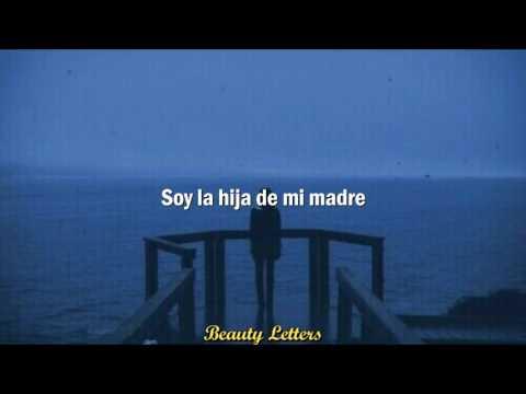 Lorde - Writer In the Dark (Español)