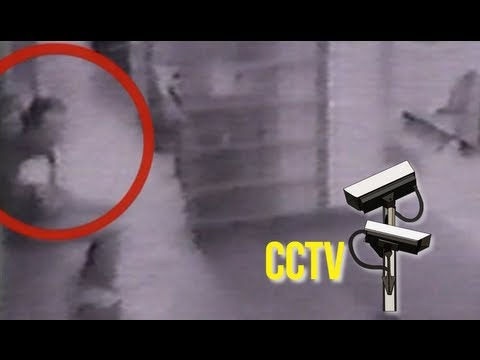 Drunk teen runs into wall - police cctv footage - funny