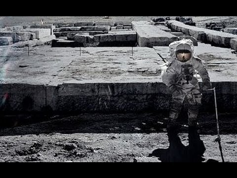 nasa top secret ufo tapes captured