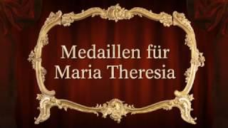 Medaillen für Maria Theresia - Kapitel 4