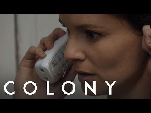 Colony 2.03 (Clip)