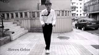 The best dancers of Electro Swing Vol.2 - YouTube