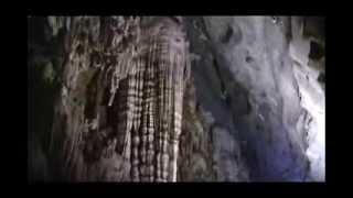 Phong Nha Cave - Vietnam Tour - Visa Vietnam To Phongnha Cave