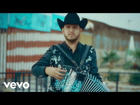 El Corrido de Juanito - Calibre 50 - Thumbnail