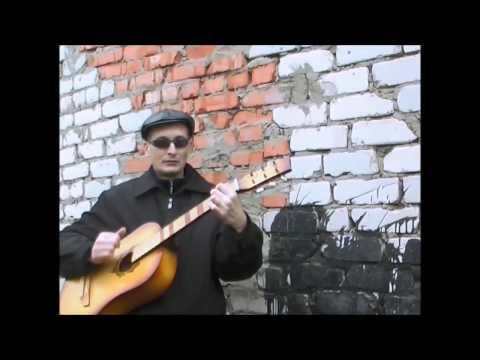 Друзья! Для нового видеоклипа моей песни необходимо четыре скрипача! (Пашкет)
