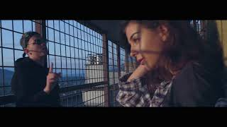 Video PlanBe - Ona to ziomal (prod. NoTime) MP3, 3GP, MP4, WEBM, AVI, FLV Februari 2018