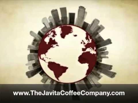 Javita Ground Floor Opportunity