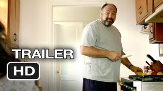 Nonton Enough Said Trailer 1  2013    James Gandolfini  Julia Louis Dreyfus Movie Hd Film Subtitle Indonesia Streaming Movie Download