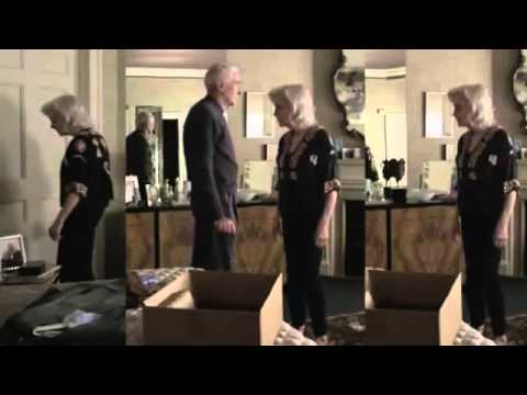 Justin Timberlake   Mirrors Official Video] HD