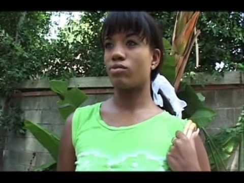 Kapri Styles,Sydnee Capri & Avalon - BD (видео)