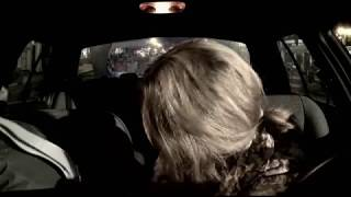 Nonton The Bay  2012  Jump Scare   The Police Car Film Subtitle Indonesia Streaming Movie Download