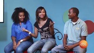 Ye Afta chewata season 1 Ep 9 part 5