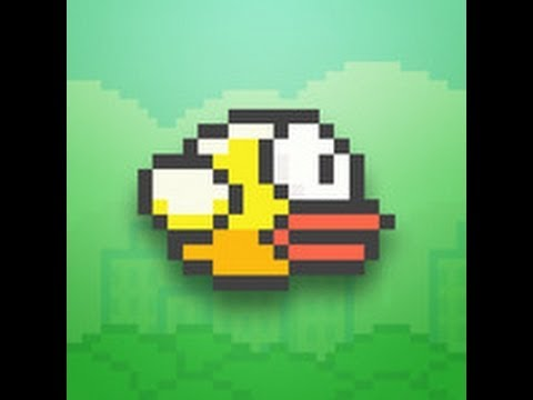 HOW TO download Flappy Bird after removal ! - NO Hack or Jailbreak