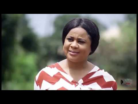 Tales Of Love 3&4 Teaser   {New Movie}2018 Latest Nigerian Nollywood Movie