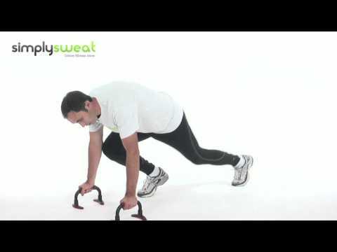 Nike Push Up Grips - www.simplysweat.com