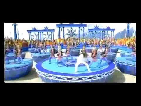 Video Omkareswari Badrinath Malayalam Video Song... download in MP3, 3GP, MP4, WEBM, AVI, FLV January 2017
