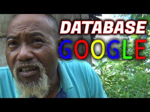 Download Video Pak Ndul - DATABASE GOOGLE