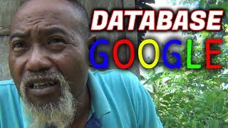 Video Pak Ndul - DATABASE GOOGLE MP3, 3GP, MP4, WEBM, AVI, FLV Maret 2019