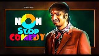 Video Non Stop Tamil Comedy Scenes | Back 2 Back Latest Tamil Comedy Scenes | Vijay | Santhanam | Ma Ka Pa MP3, 3GP, MP4, WEBM, AVI, FLV Maret 2019