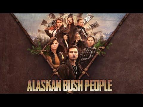ALASKAN BUSH PEOPLE Season 11, Episode 07 Recap