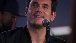 Video Alicia Keys & John Mayer - If I ain't got you - Gravity MP3, 3GP, MP4, WEBM, AVI, FLV Agustus 2018