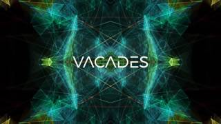 ⬇️ get these visuals here: http://vacades.com/shop/✅ VacadesWebsite:  http://www.vacades.com/Instagram:  https://www.instagram.com/vacadesFacebook:  https://www.facebook.com/vacadesSnapchat: @vacadesFor Submissions: http://vacades.com/submissions/❌Music byhttps://www.instagram.com/whereisladera/https://twitter.com/loveladera⛔️ Proudly sponsored by www.poliigon.comYour number #1 for high quality textures.  All textures in the visuals were from Poliigon. ⛔️ The visuals/background in this video was created by Vacades and is protected.  All rights reserved. For more information either visit my shop or contact me:info@vacades.com