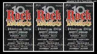 Download lagu Achmad Albar Orang Orang Miskin Di Jalan Raya Mp3