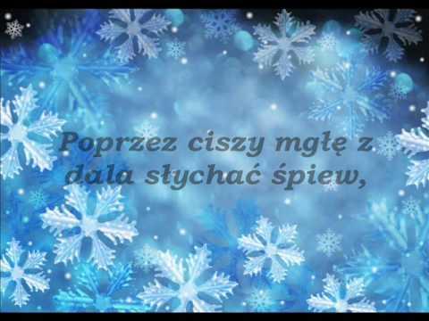Tekst piosenki Perfect - Bóg narodzi się po polsku