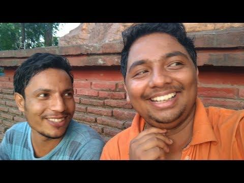 Video Meet Him Again   Haldwani ( Nainital )   Uttarakhand download in MP3, 3GP, MP4, WEBM, AVI, FLV January 2017