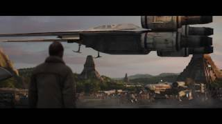 Video Rogue One: A Star Wars Story MP3, 3GP, MP4, WEBM, AVI, FLV Oktober 2018