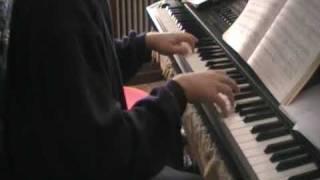 Download Lagu Piccola improvvisazione Mp3