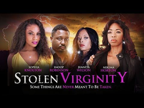 "A Woman's Most Prized Possession - ""Stolen Virginity(Loves Desire)"" - Full Free Maverick Movie"