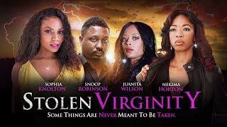 "Video A Woman's Most Prized Possession - ""Stolen Virginity(Loves Desire)"" - Full Free Maverick Movie MP3, 3GP, MP4, WEBM, AVI, FLV Oktober 2018"