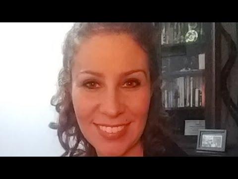 Carla Zambelli com as notícias do dia 26/07/17